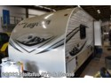 2014 Layton 260 by Skyline from Stoltzfus RV's & Marine in West Chester, Pennsylvania
