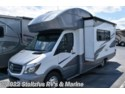 New 2018 Winnebago View 24J available in West Chester, Pennsylvania