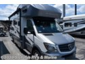 2018 Winnebago View 24J - New Class C For Sale by Stoltzfus RV's & Marine in West Chester, Pennsylvania