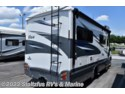 2018 View 24J by Winnebago from Stoltzfus RV's & Marine in West Chester, Pennsylvania