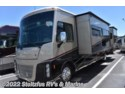 2019 Sightseer 36Z by Winnebago from Stoltzfus RV's & Marine in West Chester, Pennsylvania