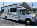 New 2019 Winnebago Minnie Winnie 25B available in West Chester, Pennsylvania