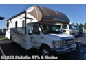 New 2019 Winnebago Minnie Winnie 31K available in West Chester, Pennsylvania