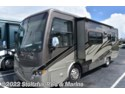 2012 BREEZE 28BR by Tiffin from Stoltzfus RV's & Marine in West Chester, Pennsylvania