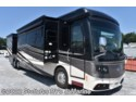 Used 2017 Holiday Rambler SCEPTRE 43S available in West Chester, Pennsylvania