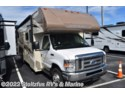 New 2019 Winnebago Minnie Winnie 26A available in West Chester, Pennsylvania