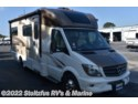 Used 2016 Itasca Navion 24J available in West Chester, Pennsylvania