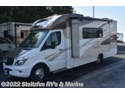 2016 Navion 24J by Itasca from Stoltzfus RV's & Marine in West Chester, Pennsylvania