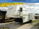 Used 2011 Carriage Cabo 341 available in Denton, Texas