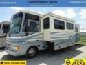 New 2000 Fleetwood Pace Arrow 33V available in Denton, Texas