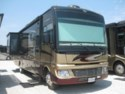 2012 Fleetwood Bounder 35K - Used Class A For Sale by Crandell Motor Sports RV Sales in Denton, Texas