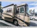 2007 Neptune 36 PDQ by Holiday Rambler from Optimum RV in Ocala, Florida