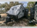 2018 Dutchmen Kodiak Ultra Lite 299BHSL - New Travel Trailer For Sale by Optimum RV in Ocala, Florida