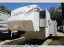 2011 Jayco Eagle Super Lite 31.5RLTS - Used Fifth Wheel For Sale by Optimum RV in Ocala, Florida
