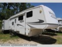 Used 2006 Keystone Mountaineer 342PHT available in Ocala, Florida