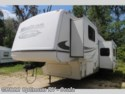 2006 Keystone Mountaineer 342PHT - Used Fifth Wheel For Sale by Optimum RV in Ocala, Florida