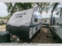 2019 Dutchmen Kodiak Cub 176RD - New Travel Trailer For Sale by Optimum RV in Ocala, Florida