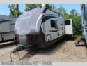 2014 Jayco Eagle 321RLDS - Used Travel Trailer For Sale by Optimum RV in Ocala, Florida