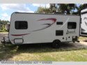 2015 Starcraft Launch 17FB - Used Travel Trailer For Sale by Optimum RV in Ocala, Florida