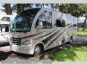 Used 2015 Thor Motor Coach Axis 25.2 available in Ocala, Florida