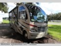 2015 Thor Motor Coach Axis 25.2 - Used Class A For Sale by Optimum RV in Ocala, Florida