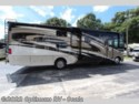 Used 2015 Tiffin Allegro 35 QBA available in Ocala, Florida