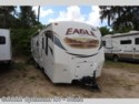 Used 2012 Jayco Eagle Super Lite 298RLDS available in Ocala, Florida