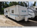 Used 2001 Fleetwood Mallard 27X available in Ocala, Florida