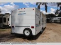 2001 Mallard 27X by Fleetwood from Optimum RV in Ocala, Florida