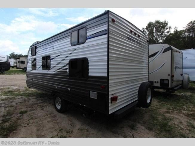 2019 Dutchmen Aspen Trail 1700BH RV for Sale in Ocala, FL ...