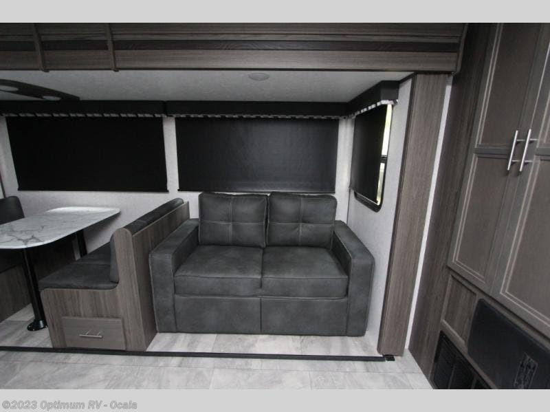 2021 Dutchmen RV kodiak ultimate