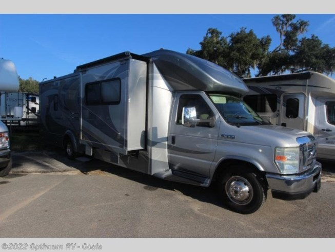 Used 2010 Itasca Cambria 30C available in Ocala, Florida