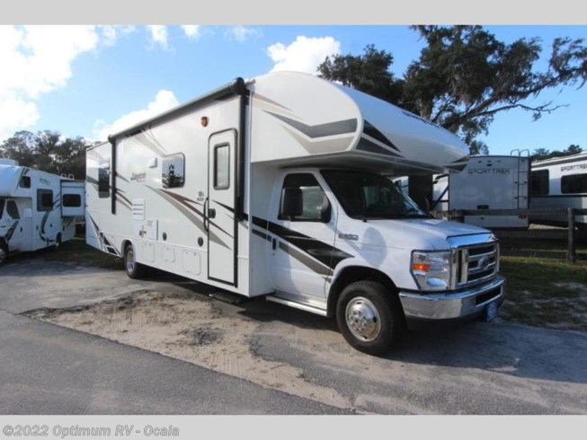 Used 2018 Jayco Redhawk 29XK available in Ocala, Florida