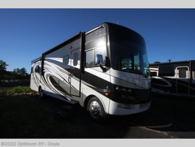 Used 2016 Forest River Georgetown XL 369 available in Ocala, Florida