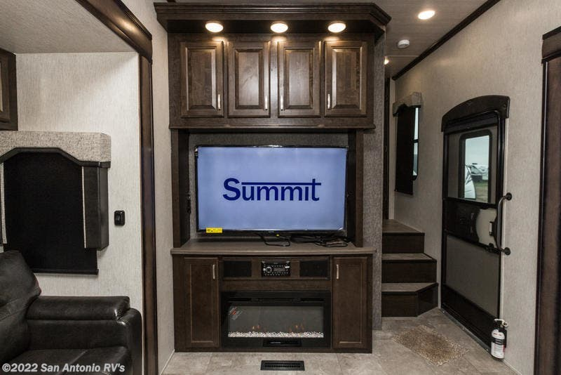 2019 Heartland RV ElkRidge 37RK for Sale in Seguin, TX 78155 |