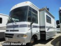 1998 Winnebago Chieftain WFL33WB - Used Class A For Sale by Discover RV in Lodi, California