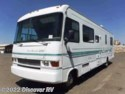 1995 Four Winds International 34h - Used Class A For Sale by Discover RV in Lodi, California