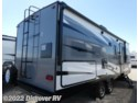 2018 Launch Ultra Lite 25RBS by Starcraft from Discover RV in Lodi, California