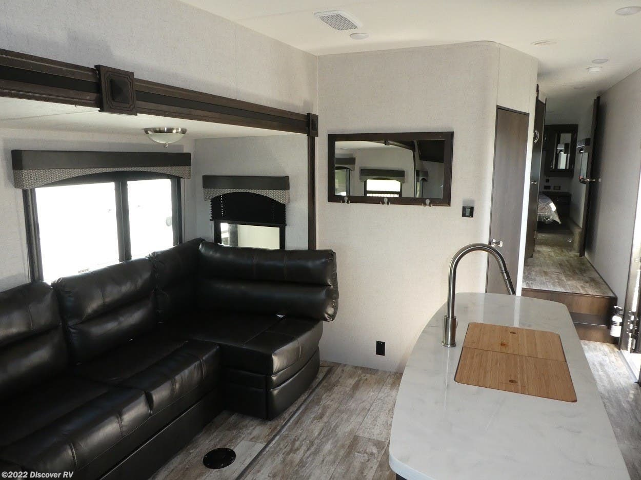 2019 Starcraft Rv Telluride 338mbh For Sale In Lodi Ca