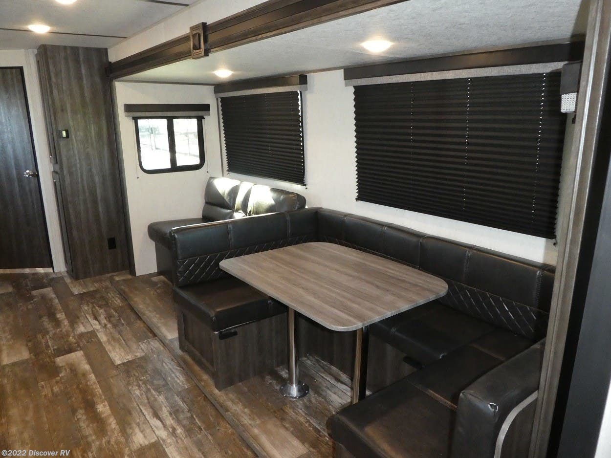 2019 Starcraft Rv Super Lite 281bh For Sale In Lodi Ca