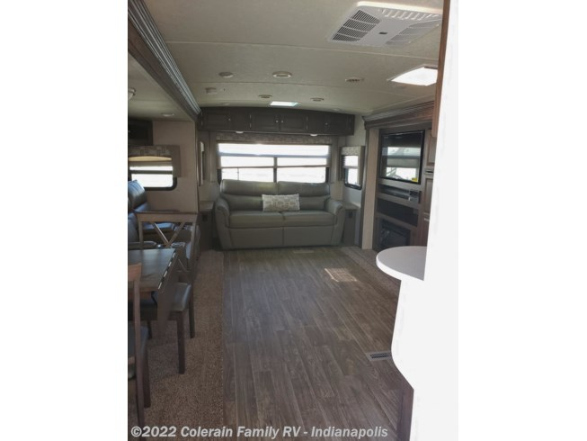 2019 Forest River RV Flagstaff Super Lite 29KSWS for Sale in ... on forest river plumbing diagram, forest river accessories, forest river service, forest river voltage, truck trailer diagram, north river wiring diagram,