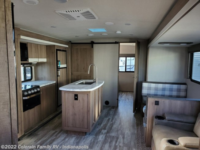 New 2020 Grand Design Imagine available in Indianapolis, Indiana