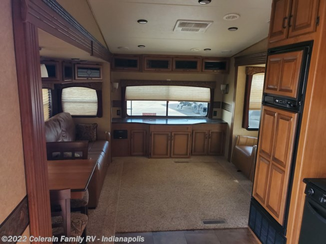 Used 2013 CrossRoads Cruiser Sahara available in Indianapolis, Indiana