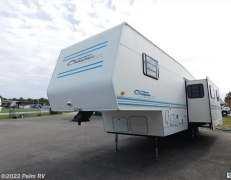 01306a 1996 Miscellaneous Chateau 2000 5lr For Sale In