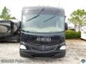 2008 Aurora 36FWS by Coachmen from Palm RV in Fort Myers, Florida