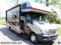 New 2019 Forest River Forester MBS 2401R available in Fort Myers, Florida