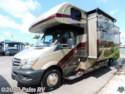 2019 Forest River Forester MBS 2401R - New Class C For Sale by Palm RV in Fort Myers, Florida