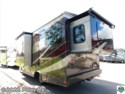 2019 Forester MBS 2401R by Forest River from Palm RV in Fort Myers, Florida