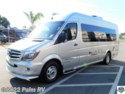 2015 Interstate 3500 by Airstream from Palm RV in Fort Myers, Florida
