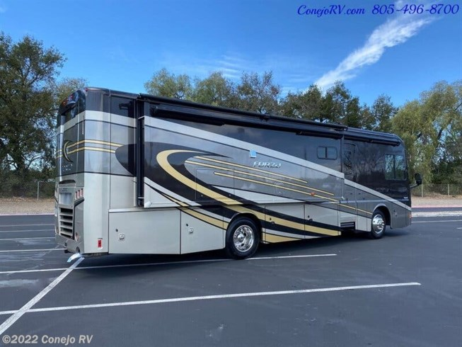 Used 2018 Winnebago Forza 34T available in Thousand Oaks, California